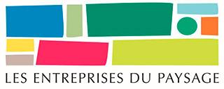logo_entreprise-du-paysage